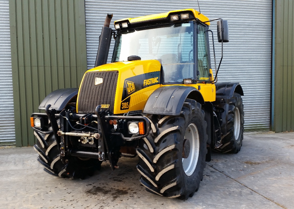Compact Tractors For Sale >> Tallut Machinery Gallery, Used Agricultural Machinery