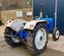 Used Ford 3000 2wd Tractor for sale in Dorset